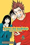 KIMI NI TODOKE GN VOL 05 FROM ME TO YOU
