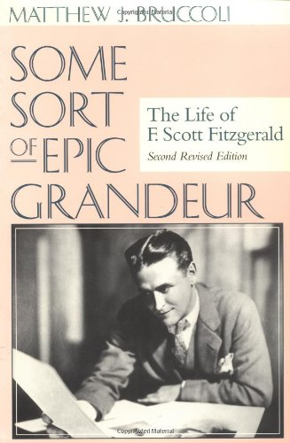 The Art Of The Novella May Day By F Scott Fitzgerald border=