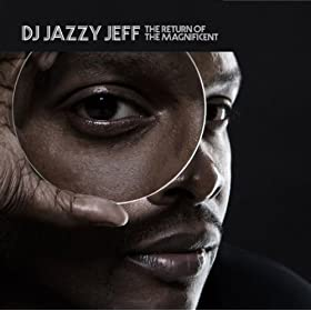 Jeff N Fess feat. Rhymefest [Explicit]