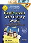 PassPorter's Walt Disney World 2014:...
