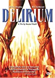 Delirium [DVD] [1972] [Region 1] [US Import] [NTSC]