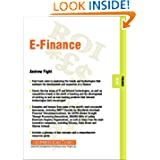 E-Finance: Finance 05.03 (Express Exec)
