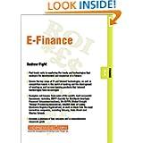 E-Finance: Finance 05.03 (Express Exec)
