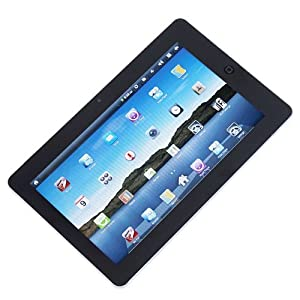 Планшет Android Flytouch 3 Superpad 3 512 Цена