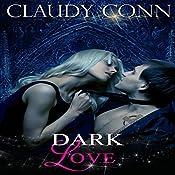 Dark Love | [Claudy Conn]