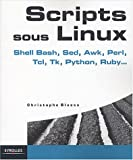 Scripts sous Linux