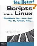 Scripts sous Linux