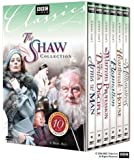 The Shaw Collection (150th Anniversary)