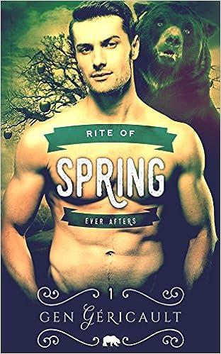 99¢ – Rite of Spring