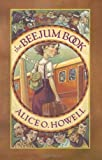 The Beejum Book [Paperback]
