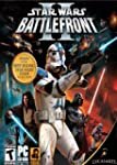 Star Wars Battlefront 2 Minibox CD-ROM