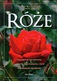 img - for R ze (Polska Wersja Jezykowa) book / textbook / text book
