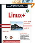 Linux+ Study Guide, 2nd Edition (XKO-...