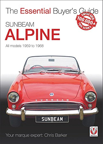 sunbeam-alpine-all-models-1959-to-1968