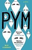 Pym: A Novel