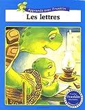 echange, troc Rosemarie Shannon - Les Lettres