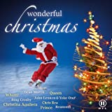 Wonderful Christmastime (1993 Digital Remaster)