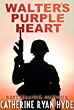 Walters Purple Heart