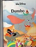 Disney : Dumbo