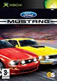 Cheapest Ford Mustang Racing on Xbox
