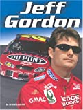 img - for Jeff Gordon (Edge Books) book / textbook / text book