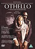 Othello (Ian Mckellan) [Import anglais]