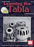 echange, troc David Courtney - Learning the Tabla