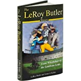 The LeRoy Butler Story... From Wheelchair to the Lambeau Leap