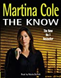 Martina Cole The Know