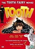 Tooth packshot