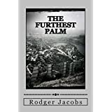 The Furthest Palm: The Trace Stories ~ R. Jacobs