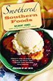 Smothered Southern Foods
