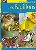 Les Papillons - Memo