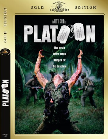 Platoon (Gold Edition)