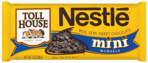 nestle-toll-house-real-semi-sweet-chocolate-mini-morsels-12-oz