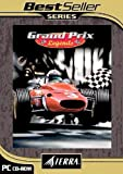 Grand Prix Legends: Sierra Best Sellers (PC CD)