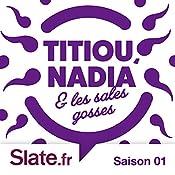PARENTING (Titiou, Nadia et les sales gosses - Saison 1) | Titiou Lecoq, Nadia Daam