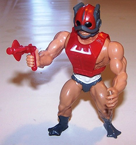 vintage-masters-of-the-universe-action-figur-zodac-lose-und-komplett