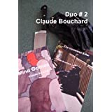 Duo # 2 - Mind Games/The Homeless Killerby Claude Bouchard
