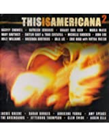 Vol.2-This Is Americana
