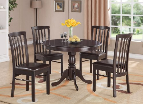 Dinette Table And Chairs 5084