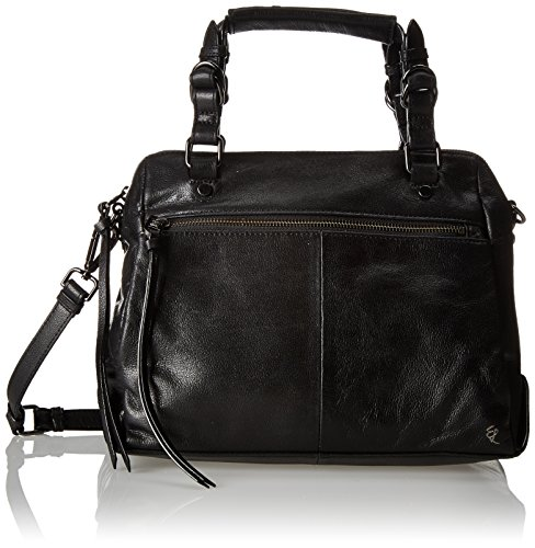 elliott-lucca-olvera-zip-satchel-top-handle-bagblackone-size