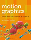 Motion Graphics (Required Reading Range)