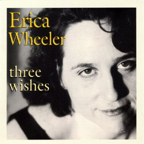 Three Wishes, Wheeler, Erica