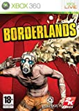 echange, troc Borderlands