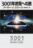 4150113475