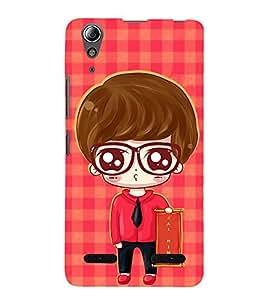 ifasho Designer Phone Back Case Cover Lenovo A6000 Plus :: Lenovo A6000+ :: Lenovo A6000 ( Thin Women Classic Classy Glass Women Shopping Bag Heels )