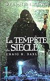 echange, troc La Tempête du siècle [VHS]