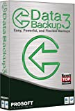 Data Backup 3 By Prosoft Engineering