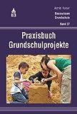 ISBN 3834009830